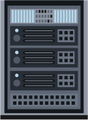Rescuewave Server